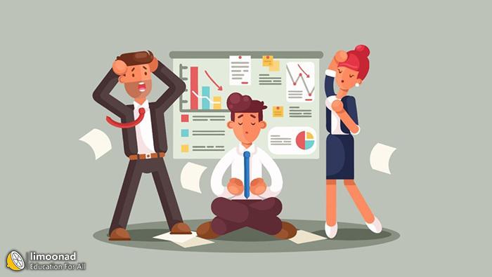 راهکارهای مدیریت بحران در چالش های اقتصادی