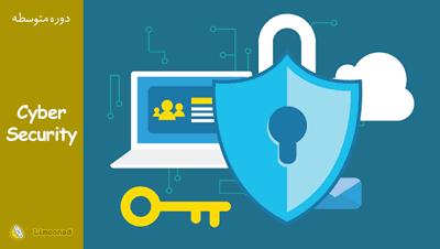 آموزش افزایش امنیت سایت و سرور - راهکارهای مبارزه با حملات سایبری