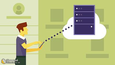 آموزش ارتباط با سرور در اندروید استدیو - ساخت پنل مدیریت با php