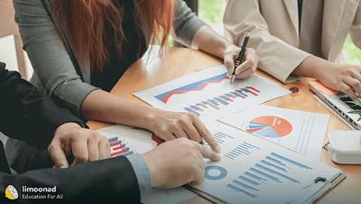 آموزش آنلاین گام اول در طراحی فرآیندهای منابع انسانی