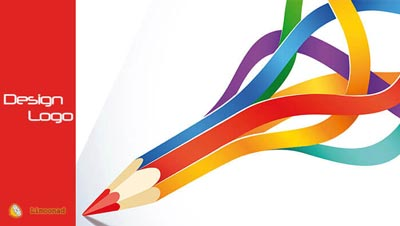 آموزش طراحی لوگو با نرم افزار AAA Logo
